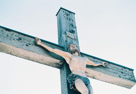 Pregón de Semana Santa Ovetense 2019