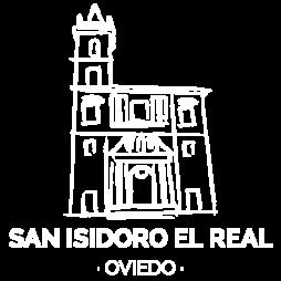 logo_sanisidoro-2