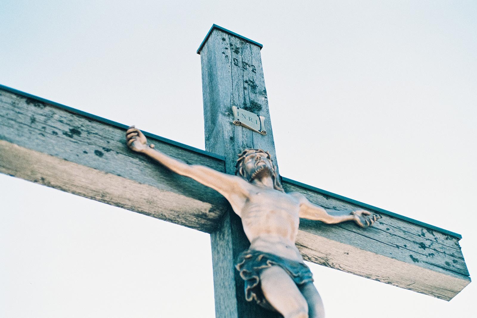 Pregón de la Semana Santa Ovetense 2020